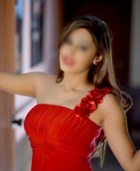 Karina Female escorts India