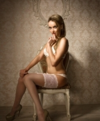 Suzanna Female escorts United Kingdom