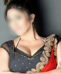 Richa  Female escorts India
