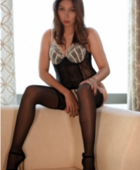 Kavya  Female escorts India