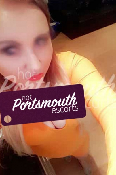 Alexis Hot Portsmouth Escorts Female escorts United Kingdom