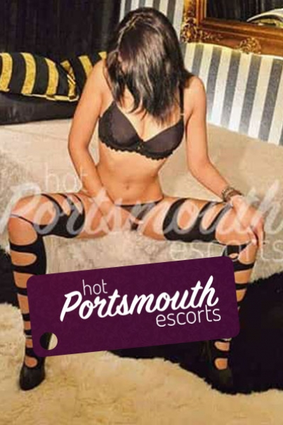 Anna Hot Portsmouth Escorts Female escorts United Kingdom