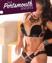 Katarina Female escorts United Kingdom