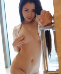 Cherry Female escorts Hong Kong