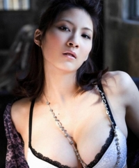 Zara Female escorts Hong Kong