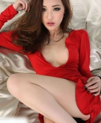 JoJo Female escorts Hong Kong