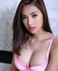 Saya Female escorts Hong Kong