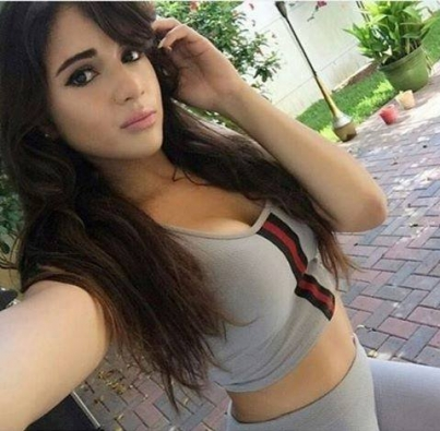 Geet Kulkarni Female escorts India