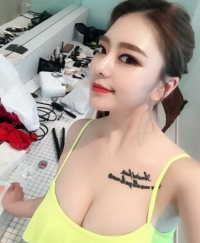 Tammy  Female escorts Hong Kong