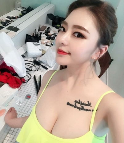 Tammy  Tammy  Female escorts Hong Kong
