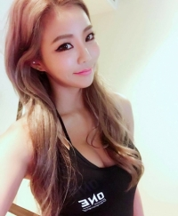 SAIKA Female escorts Hong Kong