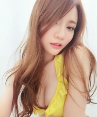 Elaine Female escorts Hong Kong