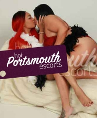 Laila & Ebony Rose Female escorts United Kingdom