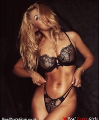 Valentina Female escorts United Kingdom