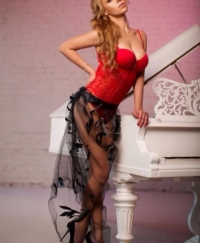Sophia Female escorts United Kingdom