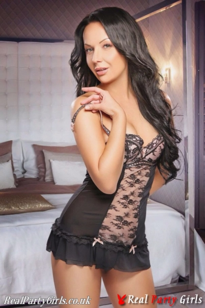 Samntha Party Girl Female escorts United Kingdom