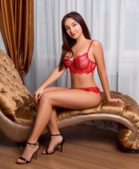 Michelle Female escorts United Kingdom