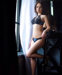 Jennifer Female escorts United Kingdom