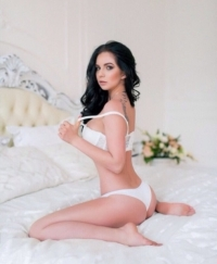 Alexa Female escorts United Kingdom