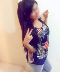 Jyoti  Female escorts India