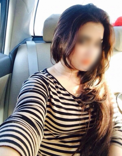 Ambika  Verma Female escorts India