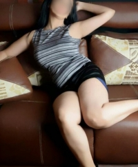 Annanya Female escorts India
