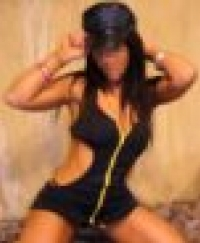 Alizah Female escorts United Kingdom