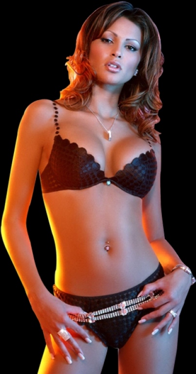 Bangalore City Escorts Female escorts India