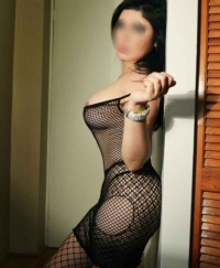 Alessa Female escorts Mexico
