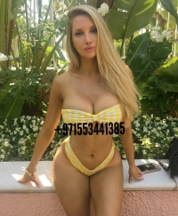 Amanda  Female escorts United Arab Emirates