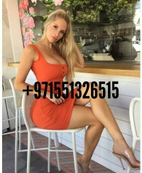 Mandy Female escorts United Arab Emirates