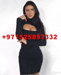 nataly Female escorts United Arab Emirates