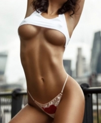 Olimpia Female escorts United Kingdom