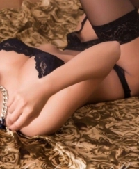 Francesca Female escorts United Kingdom