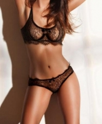 Lea-Lea Female escorts United Kingdom