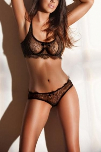 Lea-Lea Confidential Models Female escorts United Kingdom