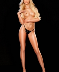 Yvone Female escorts United Kingdom
