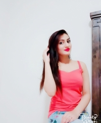 Kanika  Female escorts India