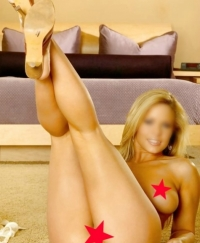 HELEN Female escorts United Kingdom