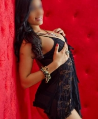 Esmeralda Female escorts Bulgaria