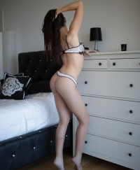 Iggy  Female escorts Bulgaria