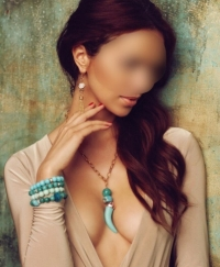 Bora Female escorts Bulgaria