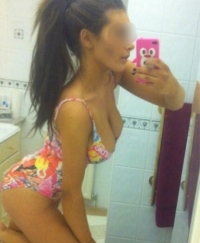 Klea Female escorts Bulgaria