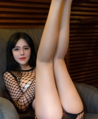 kahoro Female escorts Hong Kong