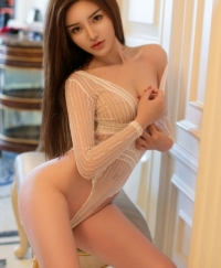 kanae Female escorts Hong Kong