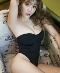 kazami Female escorts Hong Kong