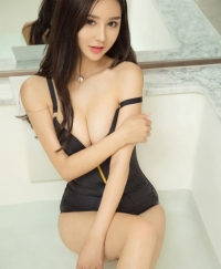 nori Female escorts Hong Kong