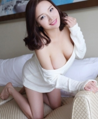 norika Female escorts Hong Kong