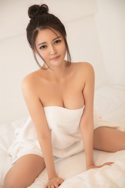 hanako New Hong Kong escort girls  Female escorts Hong Kong