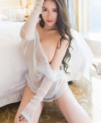 tori Female escorts Hong Kong